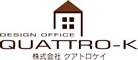 株式会社クアトロケイ